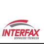 Interfax - porteros y videoporteros eléctricos, asistencia técnica y reparación