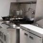 Maquinaria Comercial, venta, alquiler y service, equipamiento gatronómico