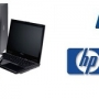 Idrissa venta de hardware online - http://idrissa.com.uy/idrissaweb