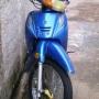Winner Fair 110 cc, 29100 kms, funcionando sin problemas