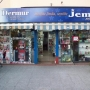 Vendo perfumeria en Montevideo excelente ubicacion