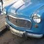 Fiat 1100 año 59 enterito!!!