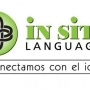 Business English In Company - In Situ Languages