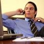 Multinacional requiere Asesores Comerciales medio tiempo o tiempo parcial