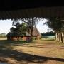 Casa Grande Hostal Camping Cabalgatas Fiestas Retiros