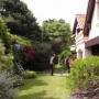 Si querés trabajar como jardinero envianos tu curriculum a: empresadejardineria@gmail.com