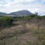 Vendo terreno en Playa Hermosa- Cerro de la Virgen