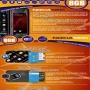 Nokia 5800 Xpress Music/ Camara 3.2 / Wifi / 8 Gb/ Oferta!!!