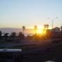 Comparto Apartamento en Montevideo