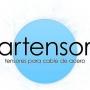 Tensor en Santiago del Estero ARTENSOR