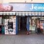 Vendo perfumeria en Montevideo