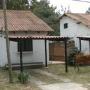 Alquilo casas en la Paloma, barrio Country
