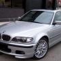 2003 BMW Serie 3