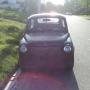 Imperdible Fiat 600 s