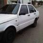 Vendo Fiat Duna 95
