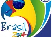 Instituto porto brasil - cursos de portugués