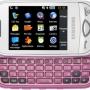 vendo celular Samsung B3410 Libre