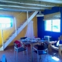 Alquiler 2 casas 4 o 8 personas, La Paloma, Anaconda, Uruguay