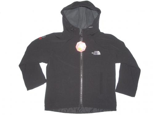 marca the north face