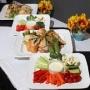 Servicio de Catering Uruguay, Servicio de Catering uy, Servicio de Catering Uruguay