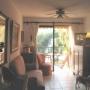 Alquiler de apto en Punta del Este 2 dormitorios 2 baños