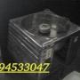 maquina  algodon de azucar imitacion brasilera a toda prueba pronta para trabajarla