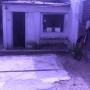 vendo casa en  maroñas  en pesos yabe
