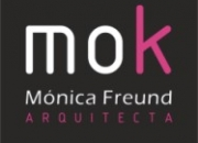 mok :: arquitectura