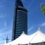 carpasdeleste || Alquiler de CARPAS, en todo Uruguay