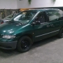 Dodge Caravan 98 7 pasajeros full IMPECABLE !!!!