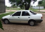 Vendo ford verona 2.0 95 full