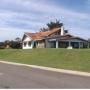Casa Alquiler con vistas al mar en Punta 10 personas.