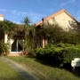 casa alquiler La mansa Punta del este - 6 personas