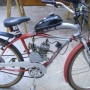 vendo bicicleta mosquito
