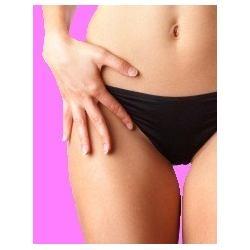 Auriculoterapia y dietas para adelgazar. clínica de adelgazamiento dra presno