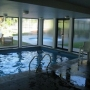 Apartamento Alquiler con piscina, tenis, piscina climatizada - Inmobiliaria Punta del Este