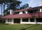 Casa alquiler verano 2011 en lugano ? inmobiliarias punta del este atix
