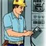 electricista amplia experiencia se ofrece
