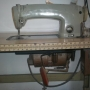 maquina de coser union especial