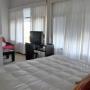 Apartamento Alquiler Por Días Parada 1 de la mansa ? Inmobiliarias Punta del este Atix