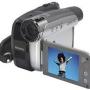 videocamara sony handicam