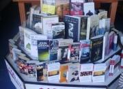 Libros  nuevos  gran oferta  para grandes y chicos
