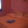 Apartamentos en Playa Britopolis