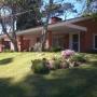 Casa alquiler La mansa 4 dormitorios, muy buen entorno ? Inmobiliarias punta del este Atix.