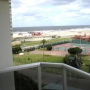 Alq Depto Punta 2014: Playa Brava Pda3  3 dorm 3 baños