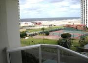 Alq Depto Punta del Este 2011: Playa Brava Pda3  3 dorm 3 baños U$S 3700  Quinc