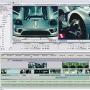 Curso de Edición en Video con Adobe Premiere
