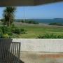 Alquiler Punta del este Atix ? Alquiler apartamento frente al Mar Con 3 dormitorios todos con vistas