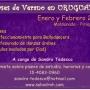 Clases de danzas arabes en Maldonado a cargo de Sandra Tedesco