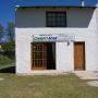 Inmobiliaria CampoMar